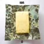 Demograffics – Butter EP (Free Download)