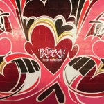 Brother Ali – 'The Bite Marked Heart' (Free Download EP)