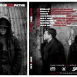 """Eks & Hop – Heile Welt prod. von Epic Infantry (Musik Video) & Album """"Petrus & Pathe"""" Free Download"""