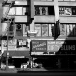 Slum Village & Mick Boogie – The Dirty Slums (Free Download Mixtape)