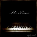 Silent Session – The Piano (Free Download Album)