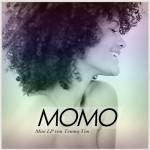 TemmyTon – 'Momo' (Free Download LP)