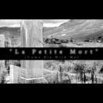 "Kno – La Petite Mort/Come Die With Me [Video + Album Stream ""Death Is Silent""]"