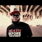 Freeway – Let You Know (Video + Download)