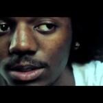 WAJU – Heavy (Video)