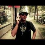 ZIGGY feat. WHISKY MC – Liebe zur Musik (Video)