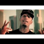 Young Lace Featuring 504YUNG – Live Life (Video)