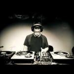 Kid Koala & DJ Shadow- Third World Lover