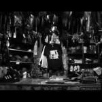 Rasul – Life That I Know (Video)