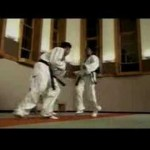 Afu-Ra – Defeat (Video)
