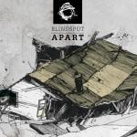 Blindspot – Apart (Album Free Stream, Downloads, Info)