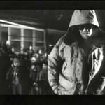 Redman – Can't Wait (Video)