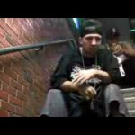 Termanology – Watch how it go down (Video)