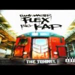 Funkmaster Flex feat. LL Cool J – Ill bomb