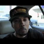 "Ruste Juxx ""Boom Bap Goon Rap"" (Music Video)"
