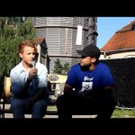 Daily Rap trifft Augsburgsfinest (Interview – Augsburg rapresenting #1)