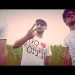 Projekt Gummizelle – Pferd auf dem Flur (Musikvideo + EP-Download + Gummizelle Splash! Bericht)