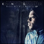 KnG – Thanks for your Passion EP (Free Download + Video)