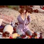 Projekt Gummizelle – Guter Tag (Video)