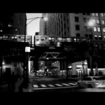 Praverb & Soulmade – Progression (Video + 7inch-Snippet)