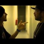 "Die Profis aka. DJ Mirko Machine & Spax ""TELESKOP"" (Video & Download)"