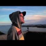 DemoLux – Alles klar! (Video)