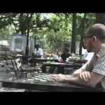 Brown Bag AllStars – 406 (Fat Beats Tribute) [Video]