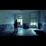 Gerard – Lissabon (Video + Download + Lyrics)