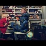 Macklemore & Ryan Lewis – Thrift Shop feat. Wanz (Video)