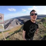 Koozy – Größenwahn (prod. by Pairadice) [Video]