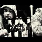 Pils Daddy (Pilskills & Suff Daddy) – Club Mathe (Video)