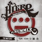 Hieroglyphics Imperium – Hieroglyphics Imperium Summer 2012 Tour Mixtape (Free Download)
