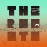 The Intern – 'Headphone Diaries' (Free Download Beattape)