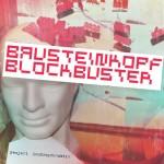 "Projekt Kontraproduktiv – Album: Bausteinkopf Blockbuster (Free Download + Info + Musikvideo ""Absurd"")"