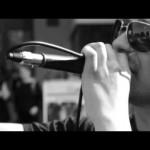 Smurf(4what) feat. Céline Huber – Heute blick ich zurück (Video + Free Download EP)