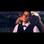 Herr von Grau – Cola (Video)
