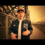 UMSE – Revolution (Video)