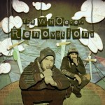 theWHOevers – Renovations (Free Download Album + Video 'Ruff and Rugged')
