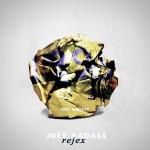 Joey Bada$$ – Rejex (Free Download Mixtape)