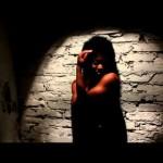 KC Da Rookee – Welcome Home (Video)
