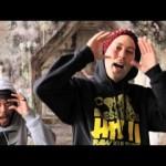 Mr. Green & Rock Bottom – One Way (Video)