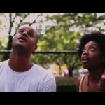 Homeboy Sandman – Whatchu Want From Me (Video)