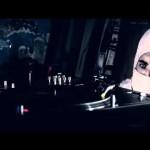 Slowy – Rotlichtlampe (Video)