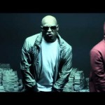 ONYX – Belly of the Beast (Video)