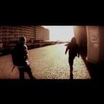 BUDDI & BENSON – DOPE BEATZ AND RHYMES (Video)