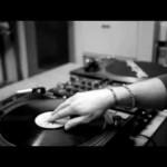 CØDA – Fallin' // Check (Video)