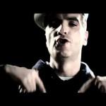 Zako Mc & DJ Def Cut feat. Toni L & Torch – So oder So (Video)