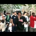 DJ Q-Fingaz feat Masta Ace – Progression (Video)