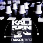 Kallsen – Tauschobjekt LP (Free Download)