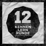 Herr Merkt präsentiert: Kennenlernrunde Vol. 12 (Free Download)